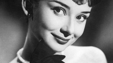 Le 21 janvier 2013 marquera le trentième anniversaire de la mort de l' actrice Audrey Hepburn.