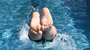 Les travaux de rénovation des piscines de Gembloux et Sambreville pourront bientôt commencer