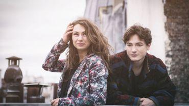 Duo Enhco-Serafimova
