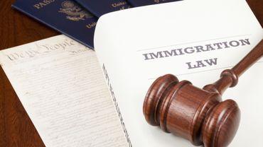 Coronavirus: les USA vont prolonger la suspension de certains visas de travail jusque fin2020