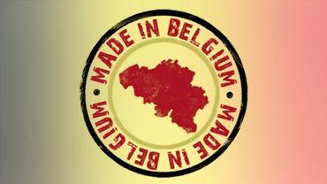 "Le Belge est plutôt sensible au ""Made in Belgium"""