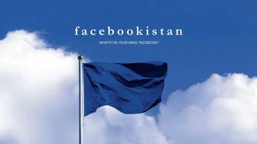 """Millenium Festival : """"Facebookistan"""""""