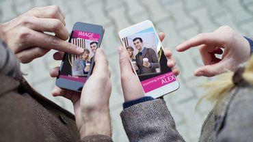 34% des Français qui se rendent régulièrement sur des sites et applications de rencontre estiment avoir déjà essuyé des interactions agressives (messages insistants, insultes, menaces).