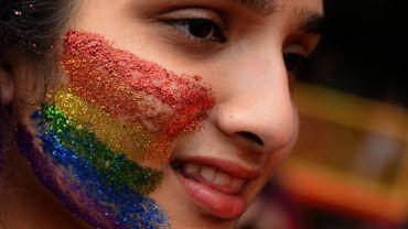 Le gouvernement wallon approuve un plan contre l'homophobie