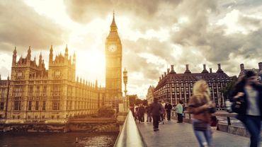 Pour voyager en Europe en 2019, mieux vaut réserver six mois à l'avance