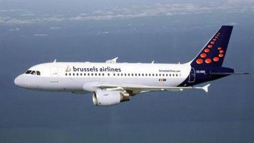 Grève générale en France: huit vols supprimés au départ ou à destination de Zaventem