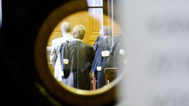 Illustration - Affaire Boël: début du procès intenté il y a un an contre Albert 2