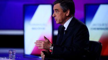 Alors que la police dément, le candidat des Républicains a déclaré à Quotidien que des rapports de police faisaient état d'autres attaques survenues à Paris ce jeudi, en dehors de celle des Champs-Elysées.