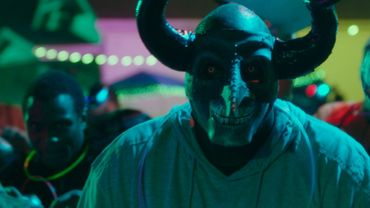 "Le dernier opus de la saga ""American Nightmare"" avait engrangé plus de 118 millions de dollars dans le monde."