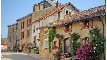 Balade gourmande à Torgny : C'est du bon,  c'est du Wallon !