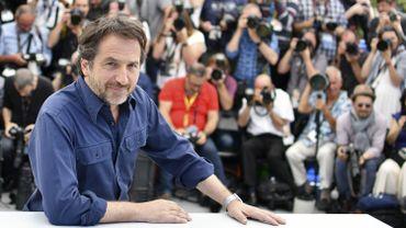France Télévisions propose une grande dictée mercredi après-midi, qui sera lue par le comédien Edouard Baer