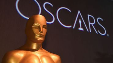 Daniel Craig et Jennifer Lopez, présentateurs aux Oscars