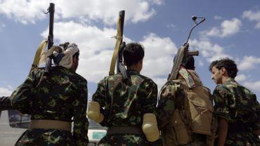 Commerce des armes: des ONG demandent une enquête à la Cour pénale internationale