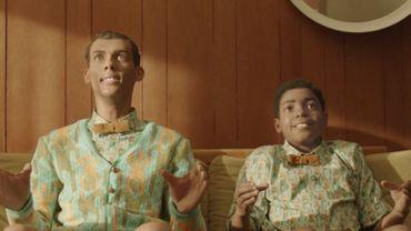 """""""Papaoutai"""" utilisé comme hymne anti-PMA: Stromae veut porter plainte contre la """"Manif pour tous"""""""