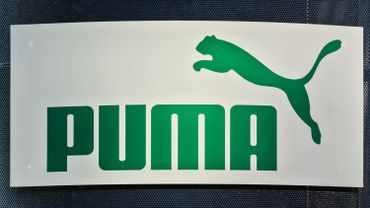 Adidas et Puma rejoignent le boycott contre Facebook