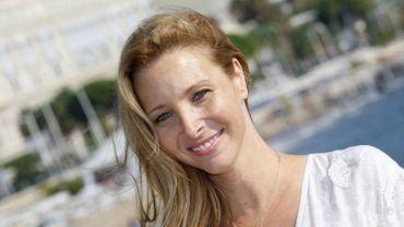 """Neuf ans après l'annulation de """"The Comeback"""", Lisa Kudrow retrouvera son personnage de Valerie en novembre sur HBO"""