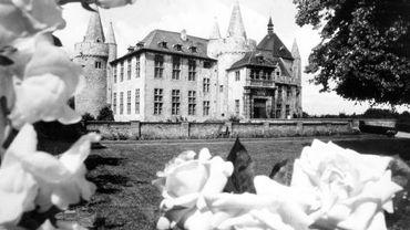 """L'Institut du Patrimoine wallon propose de suivre """"la route des Châteaux"""""""