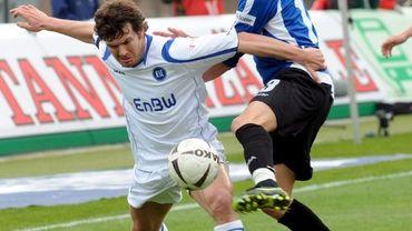 Andreas Gorlitz