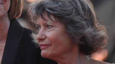 L'académie des Césars se réforme avec une nouvelle présidente: Véronique Cayla, ex-patronne d'Arte