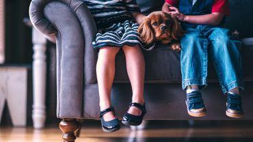 En l'absence de cadre légal, à quoi s'expose-t-on quand on babysitte?