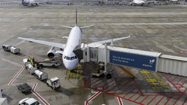 Un accord transitoire pour le secteur aérien a cependant été conclu jusqu'en mars 2020, mais les dirigeants de Brussels Airport s'inquiètent de ce qu'il adviendra ensuite