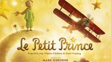 """Le Petit Prince"" sera en ouverture du Festival du film de Santa Barbara"