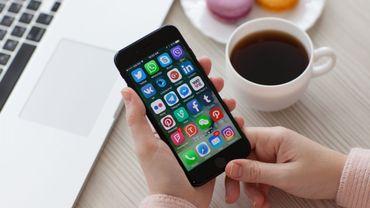 Les plateformes de réseaux sociaux les plus populaires ont été mises à jour cette semaine.