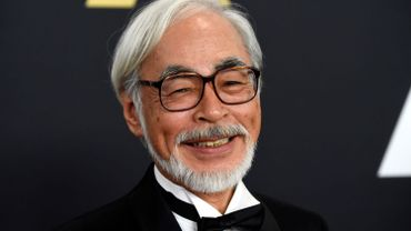 Hayao Miyazaki sort de sa retraite pour faire un nouveau film