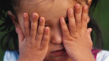 Comment gérer les émotions de vos enfants ?