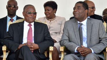 Haïti: le Premier ministre démissionne, ouvre la voie à un nouveau gouvernement