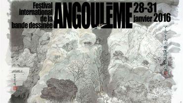 Accusé de sexisme, le Festival de BD d'Angoulême modifie le mode de désignation du lauréat
