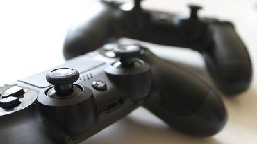 L'Organisation Mondiale de la Santé recommande, entre autres activités, la pratique du jeu vidéo