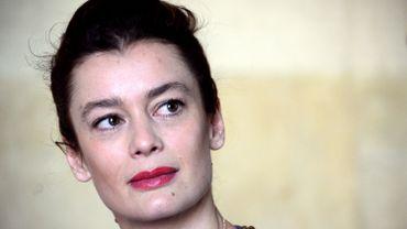 Aurélie Dupont a réintroduit la tradition avec trois grands ballets par saison tout en invitant de nouveaux chorégraphes