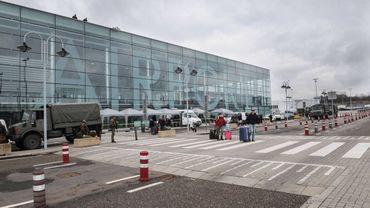 La  société Alibaba devrait choisir Liège pour implanter son hub européen.