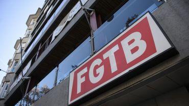 """La FGTB compte profiter de la Fête du 1er mai pour proposer """"sa vision du monde de demain"""""""