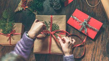 Les cadeaux bien de chez nous pour faire plaisir à Noël