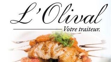 L'Olival veut distribuer des repas chauds 24H/24.