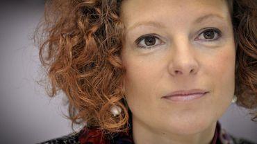 La ministre Schyns veut permettre aux profs de faire des heures supplémentaires rémunérées