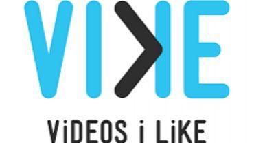 Vike veut être le You Tube à contenu belge