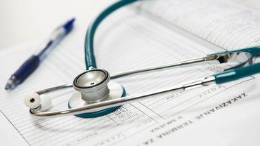 Le patient aura bientôt accès à son dossier médical en ligne