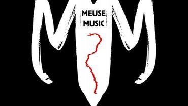 Le nouveau label s'intéresse à des styles musicaux moins connus