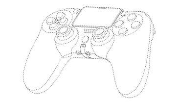 PlayStation 5 : Sony dépose un brevet pour sa nouvelle manette