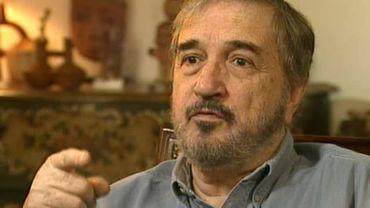 Jean-Claude Carrière, un conteur s'est tu.