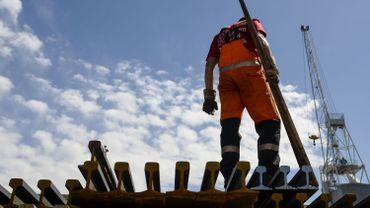 Bruxelles et le secteur de la construction s'organisent pour stimuler l'emploi de qualité