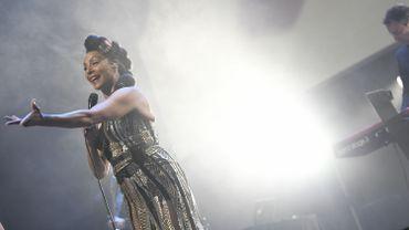 Le fonds de soutien Fund Belgian Music octroie 120.000 euros à 49 projets