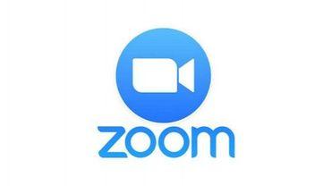 Gaza: des Palestiniens arrêtés pour avoir parlé à des Israéliens sur Zoom