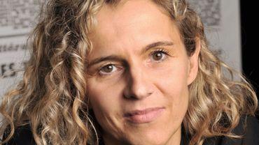 Une seule femme, Delphine de Vigan, figure parmi les finalistes du prix Renaudot