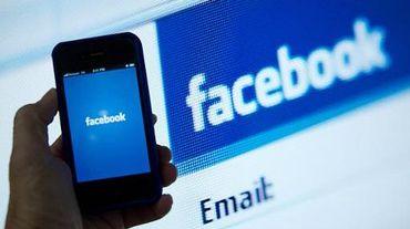 Longtemps seul en tête sur le marché de la vidéo en ligne, YouTube a récemment vu apparaître un concurrent de taille : Facebook.