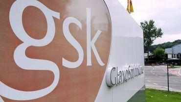 Ce n'est pas la première restructuration de la firme. GSK s'était séparée de 70 délégués commerciaux en 2009, pour les mêmes raisons.
