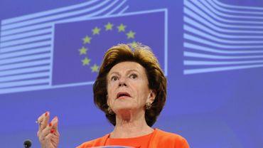 La Commission européenne dénonce la taxe sur les médias en Hongrie